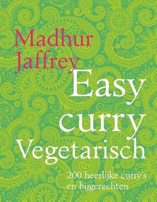 Afbeeldingen van Easy curry Vegetarisch