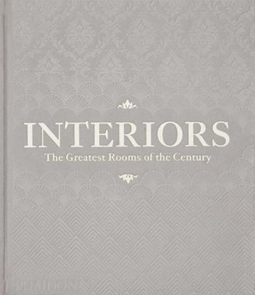 Afbeeldingen van Interiors (Platinum Gray Edition)