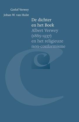 Afbeeldingen van Bibliotheca Dissidentium Neerlandicorum De dichter en het Boek