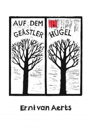 Afbeeldingen van Auf dem Geästlerhügel