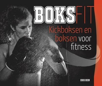 Afbeeldingen van Boksfit