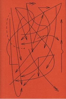 Afbeeldingen van ArtEZ Academia Theory,arts, practices