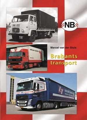 Afbeeldingen van Brabants transport