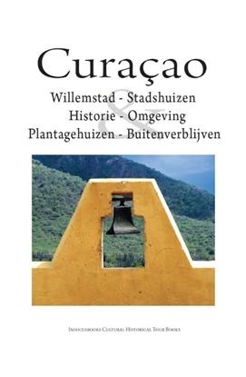 Afbeeldingen van Curacao
