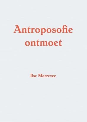Afbeeldingen van Antroposofie ontmoet