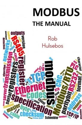 Afbeeldingen van Modbus The Manual