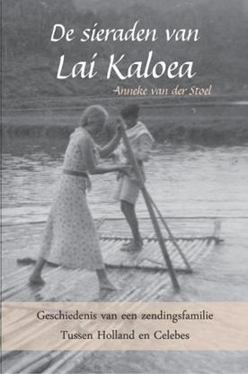 Afbeeldingen van De sieraden van Lai Kaloea