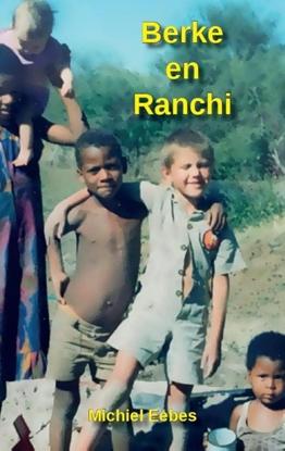 Afbeeldingen van Berke en Ranchi