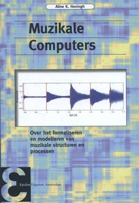 Afbeeldingen van Epsilon uitgaven Muzikale computers