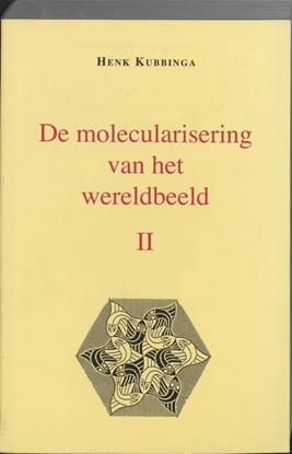 Afbeeldingen van De molecularisering van het wereldbeeld 2