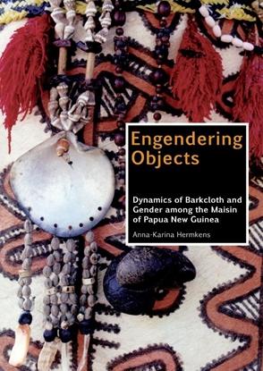 Afbeeldingen van Engendering objects