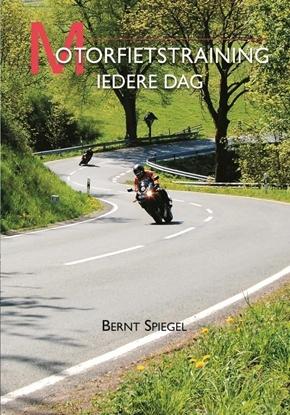 Afbeeldingen van Motorfietstraining iedere dag