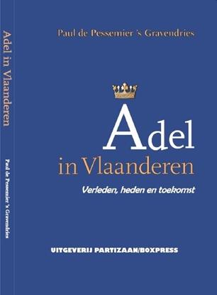 Afbeeldingen van Adel in Vlaanderen