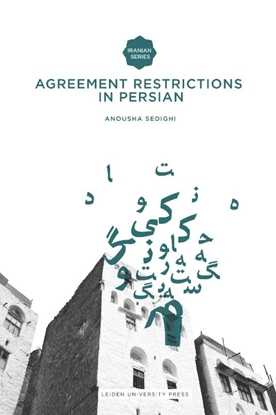 Afbeeldingen van Agreement Restrictions in Persian
