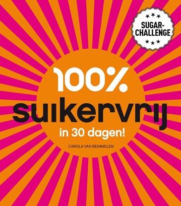 Afbeeldingen van 100% suikervrij 100% suikervrij in 30 dagen