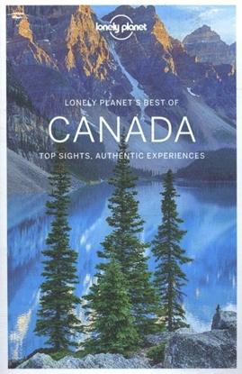Afbeeldingen van Best of Canada