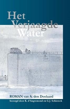 Afbeeldingen van Het verjaagde water