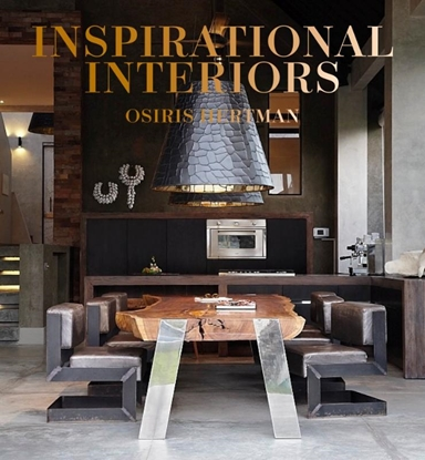 Afbeeldingen van Inspirational interiors