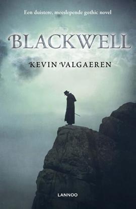 Afbeeldingen van Blackwell