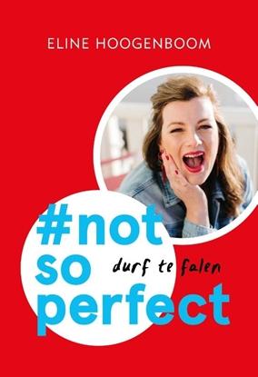Afbeeldingen van #not so perfect (Midprice)