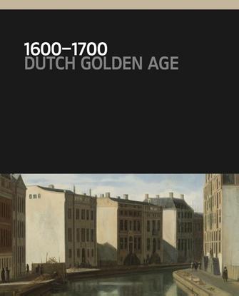 Afbeeldingen van 1600-1700