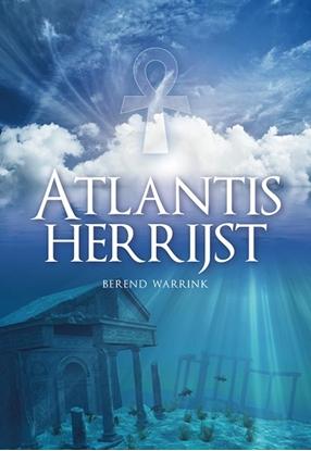 Afbeeldingen van Atlantis herrijst