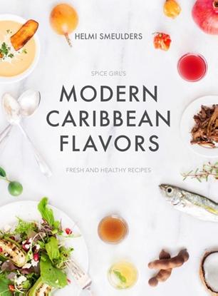 Afbeeldingen van Modern Caribbean Flavors