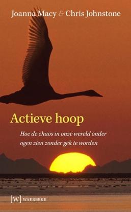 Afbeeldingen van Actieve hoop