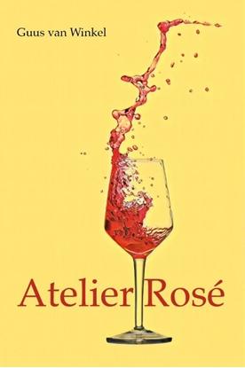 Afbeeldingen van Atelier Rosé