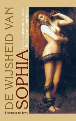 Afbeeldingen van De wijsheid van Sophia