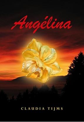 Afbeeldingen van Angélina