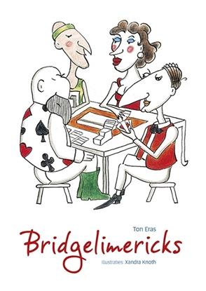 Afbeeldingen van Bridgelimericks