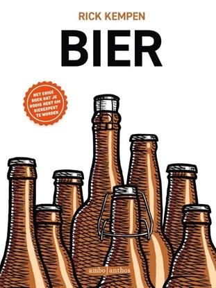 Afbeeldingen van Bier