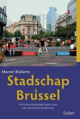 Afbeeldingen van Stadschap Brussel