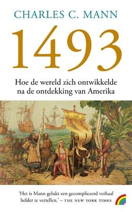 Afbeeldingen van 1493