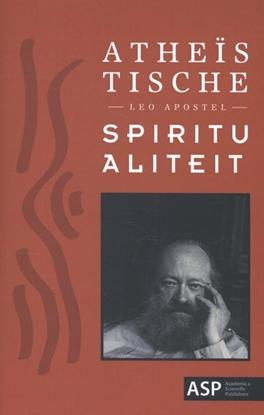 Afbeeldingen van Atheistische spiritualiteit