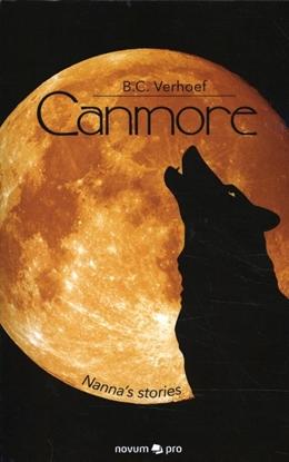 Afbeeldingen van Canmore