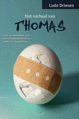Afbeeldingen van Het verhaal van Thomas