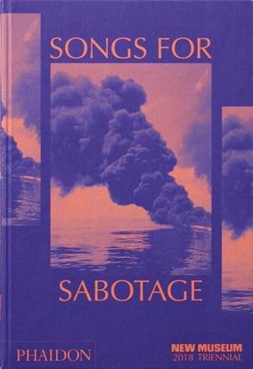 Afbeeldingen van Songs for Sabotage