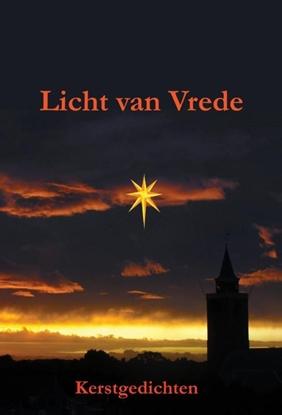 Afbeeldingen van Licht van vrede