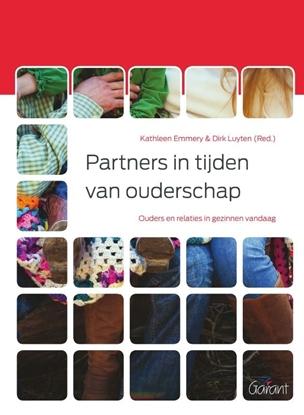 Afbeeldingen van Gezinnen,relaties en opvoeding Partners in tijden van ouderschap