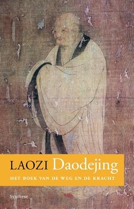Afbeeldingen van Daodejing