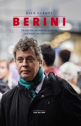 Afbeeldingen van Berini