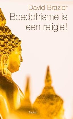 Afbeeldingen van Boeddhisme is een religie