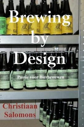 Afbeeldingen van Brewing by Design
