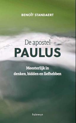 Afbeeldingen van De apostel Paulus