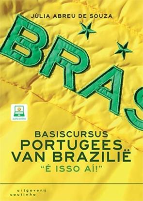Afbeeldingen van Basiscursus Portugees van Brazilië