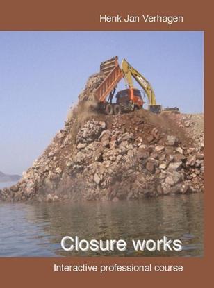 Afbeeldingen van Closure works