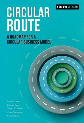 Afbeeldingen van Circular Route