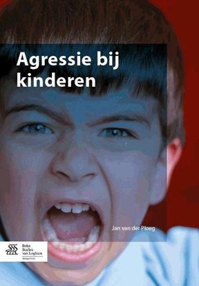 Afbeeldingen van Agressie bij kinderen